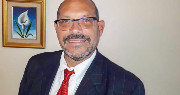 """Dr. Medina: """"Al año se diagnostican 1.800 pacientes con cáncer de colon en Puerto Rico"""""""
