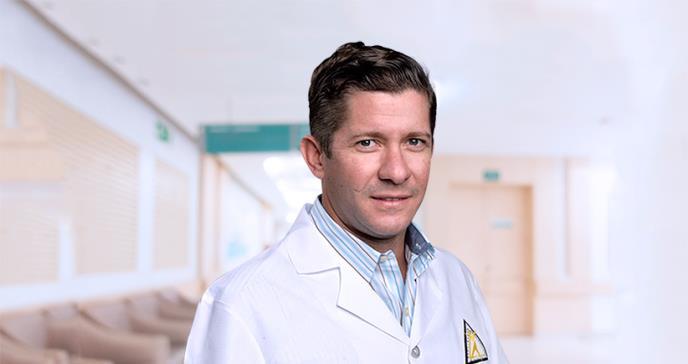 Médicos primarios son clave para la detección temprana de la artritis en pacientes