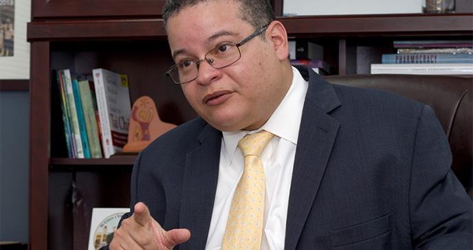 Puerto Rico contará con 3.500 médicos certificados en telemedicina antes de cerrar el 2020