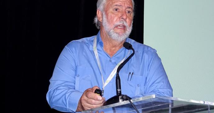Falleció el Dr. Johnny Rullán, exsecretario de Salud de Puerto Rico