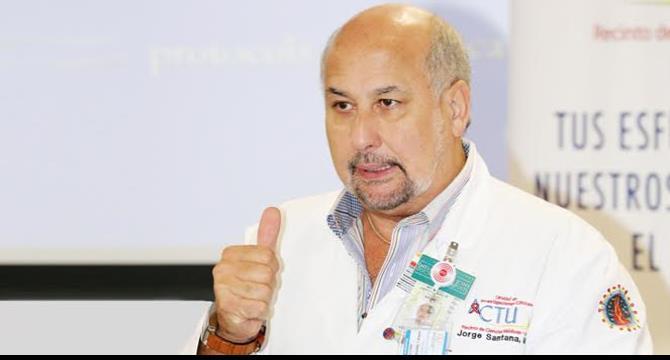 Se prolonga la vida de los pacientes de SIDA en Puerto Rico
