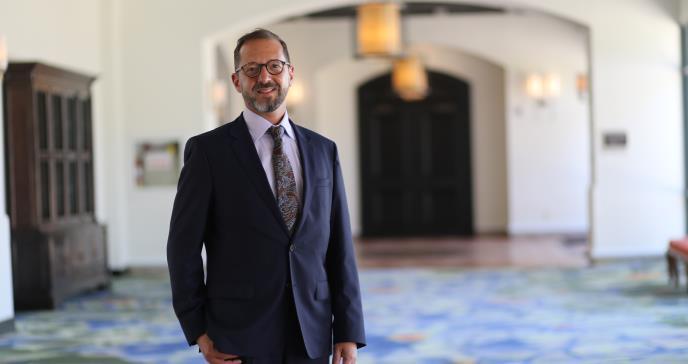 Exitosa Cumbre de Psiquiatras puertorriqueños