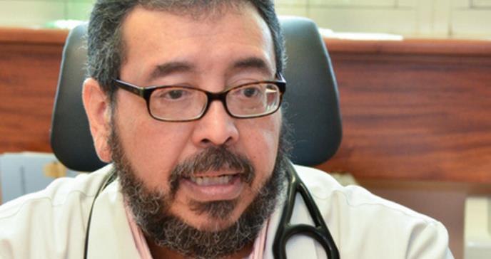 Se evidenció daño renal por uso de antiinflamatorios en Puerto Rico