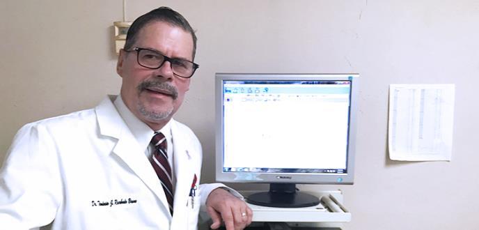 La medicina avanza en el manejo de la Hipertensión Arterial Pulmonar