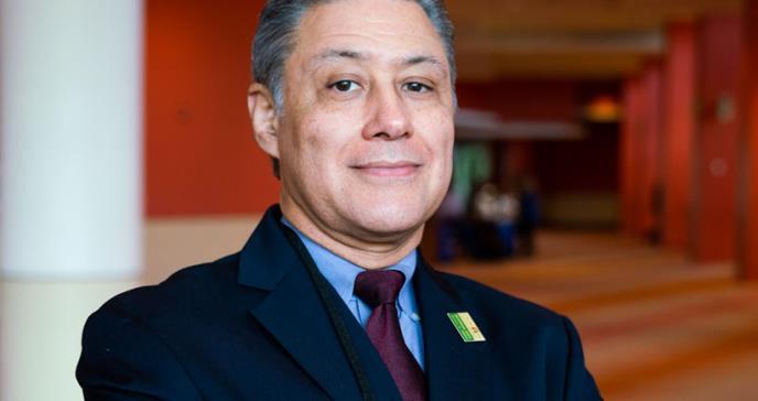 Nueva esperanza para los pacientes que desarrollen cuadro clínico grave por COVID-19 en Puerto Rico