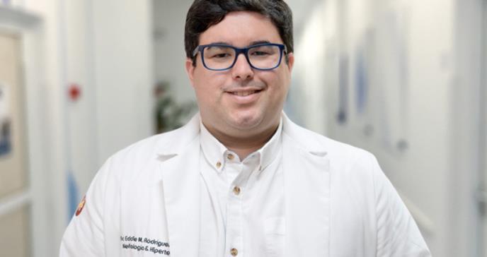 Estricto seguimiento médico evitaría manifestaciones graves de la nefropatía diabética