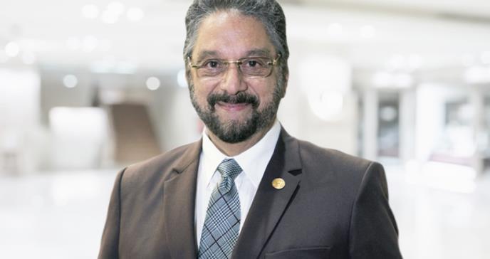 Dramático aumento de depresión entre los puertorriqueños