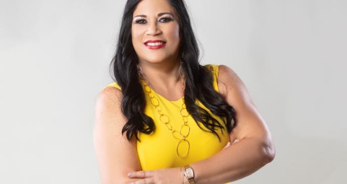 Dra. Gloria Amador, nueva presidenta de la Asociación de Salud Primaria de Puerto Rico
