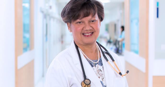 Patologías cardiovasculares en pacientes pediátricos debido al COVID-19