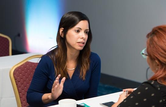 Dermatólogos defienden derecho de sus pacientes a mejores tratamientos