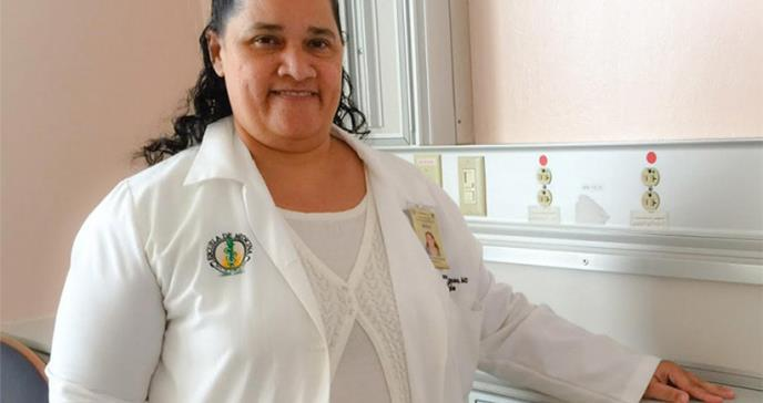 La aspirina para contrarrestar la preeclampsia durante el embarazo, según estudio puertorriqueño