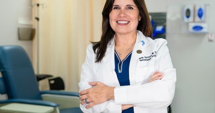Centro Comprensivo de Cáncer busca evitar la progresión del cáncer mediante la investigación de agentes biológicos