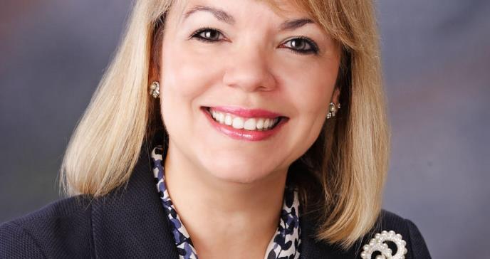 Puertorriqueña se convierte en la primera decana electa al Consejo Decanos de la American Dental Education Association