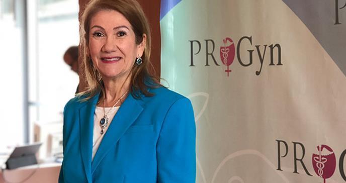 Puerto Rico fue el primer país del mundo que se deshizo de la transmisión del VIH de madre a hijo