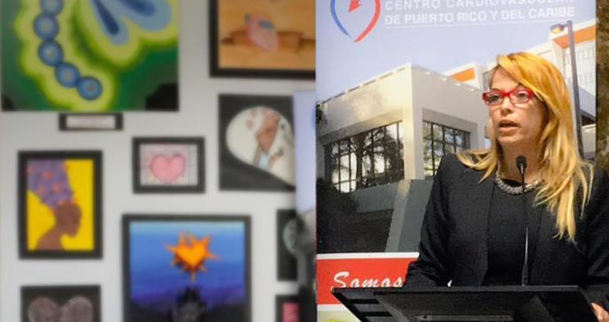 Complicaciones del pie diabético en pacientes puertorriqueños