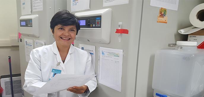 Alerta farmacológica por la combinación de medicamentos contra afecciones respiratorias