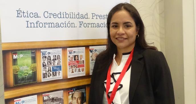 Nuevas tendencias en el tratamiento cardiaco para pacientes puertorriqueños