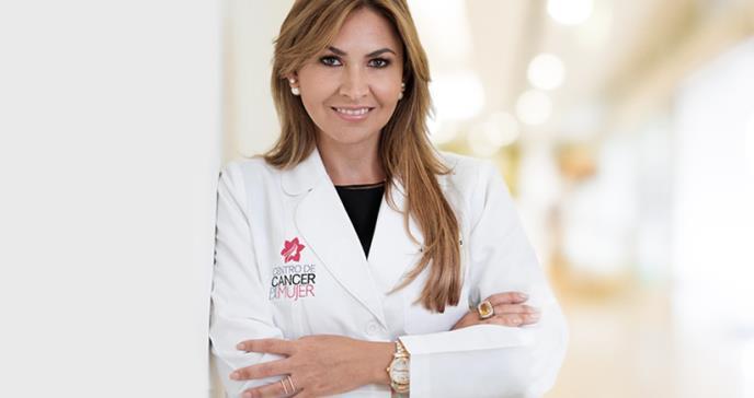 Terapia neoadyuvante puede prevenir la mastectomía total en pacientes con cáncer triple negativo