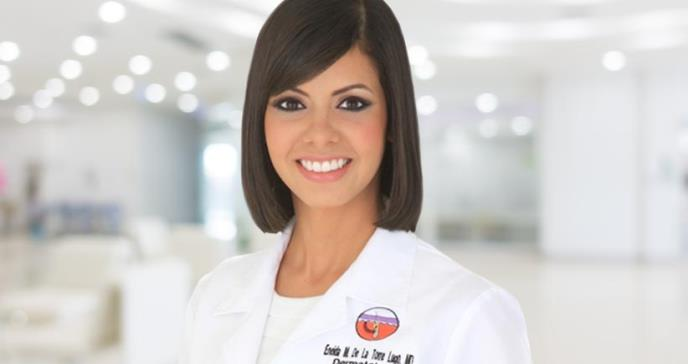 Dra. De La Torre, urge atención multidisciplinaria para pacientes con psoriasis
