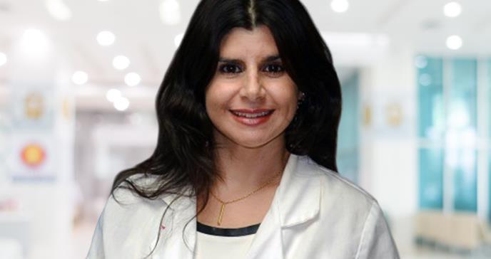 Científica puertorriqueña logra demostrar que hongo medicinal suprime la migración de  células de cáncer de seno triple negativo