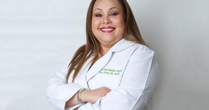 Agentes biológicos, opción de tratamiento para las enfermedades reumáticas