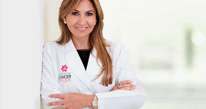 Leucemia mieloide crónica, el tipo de cáncer que está afectando a la población puertorriqueña