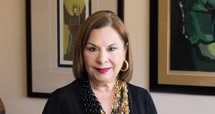 """""""Los niños son los menos afectados"""", secretaria de la Sociedad Puertorriqueña de Pediatría"""