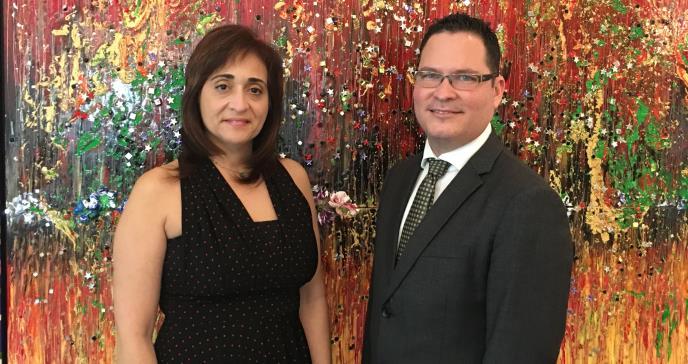 Capítulo de Puerto Rico de la American Psiquiatric Association celebra simposio anual