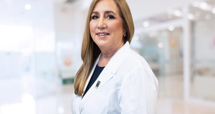 Puerto Rico a la vanguardia de la medicina nuclear para diagnosticar enfermedades crónicas