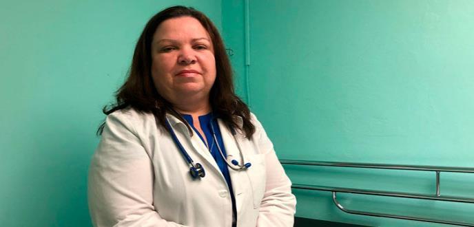 Científicos en Puerto Rico continúan investigando con ahínco nuevos tratamientos contra VIH