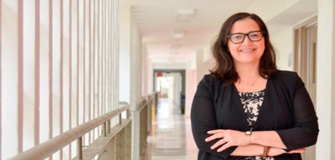 Tratamiento contra Trastorno Obsesivo Compulsivo arroja resultados favorables en Puerto Rico