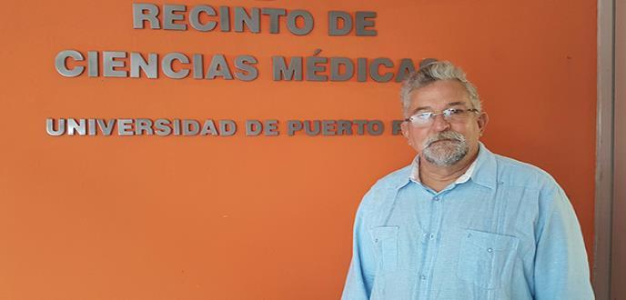 La hipertensión es una de las razones obstétricas para realizar cesáreas en Puerto Rico