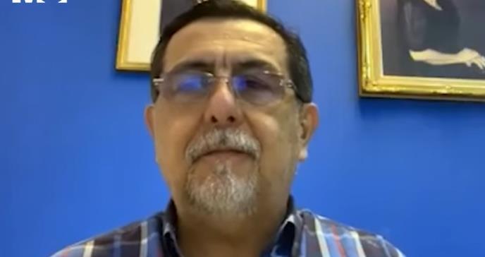 El método de aplicación de pruebas de COVID-19 en Puerto Rico ha sido efectivo