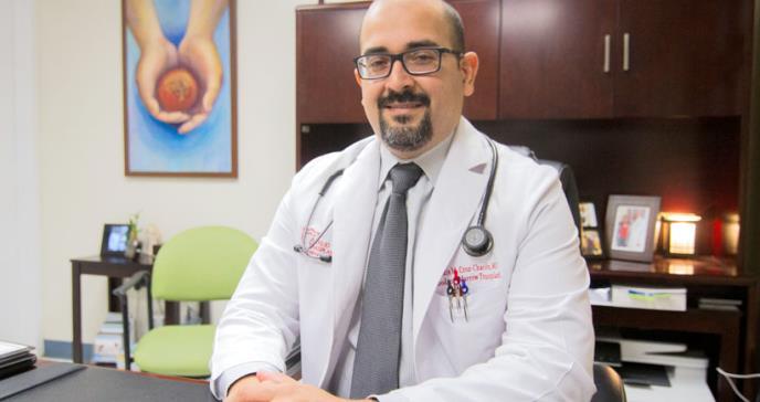 Tratamiento con anticuerpos monoclonales empeoraría pronóstico por COVID-19