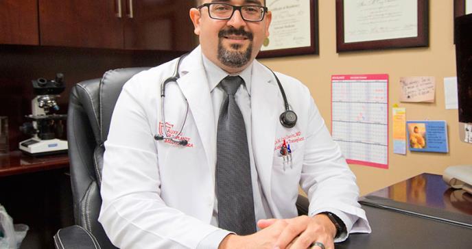 Procedimientos de trasplante de médula ósea se han mantenido pese a la pandemia en Puerto Rico