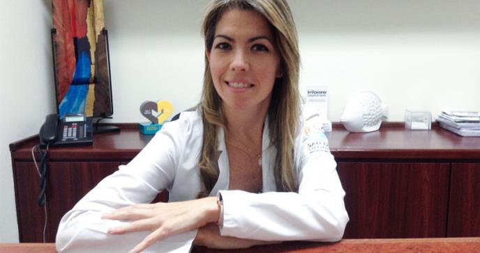 Control de glucosa en pacientes hospitalizados por COVID-19