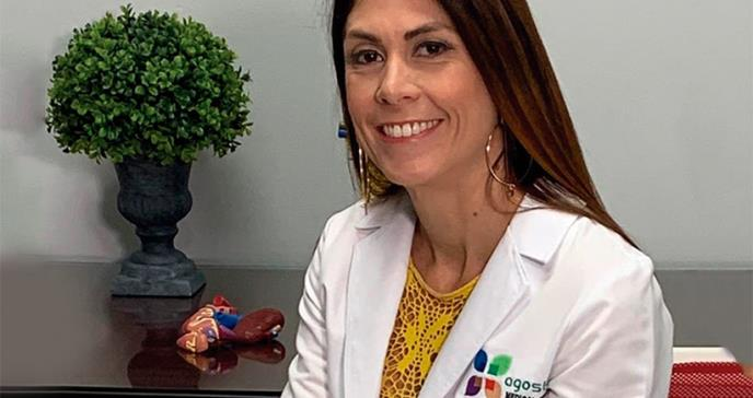 Cuidados para pacientes con nefropatía diabética