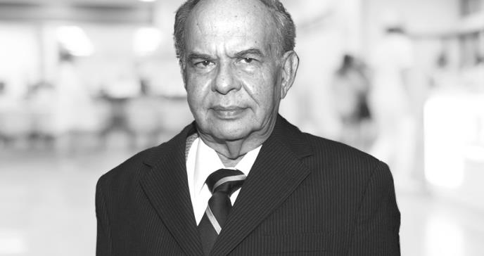 Fallece el médico puertorriqueño número 14 a causa del COVID-19
