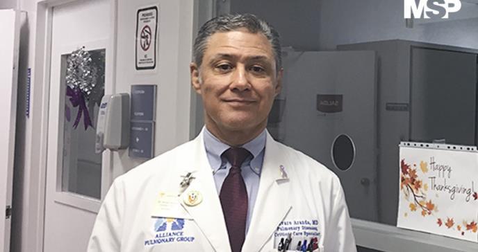 Últimos avances para tratar y prevenir el asma en puertorriqueños