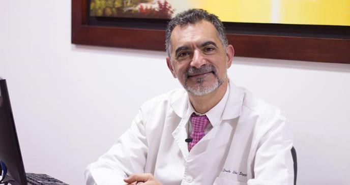 Tratamiento quirúrgico para endometriosis aumentaría la probabilidad de embarazo