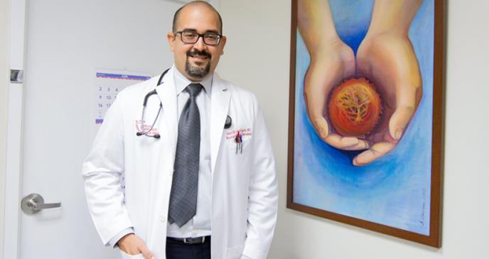 Un solo donante de plasma convaleciente ayudaría a cuatro pacientes de COVID-19