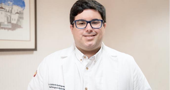 Piden a pacientes renales no dejar tratamiento por temor a contagiarse en unidades de diálisis