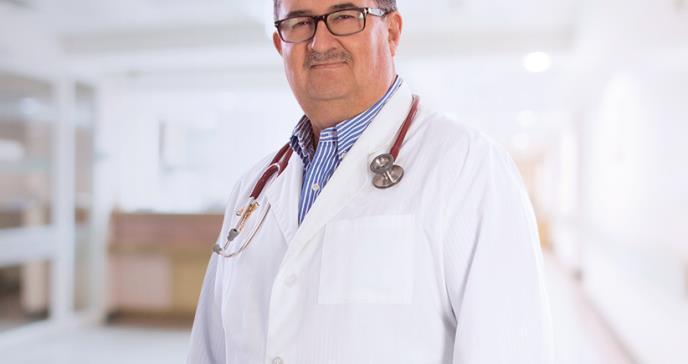 """Angioplastias complejas y el procedimiento """"Chronic Total Occlussion"""" (CTO)"""