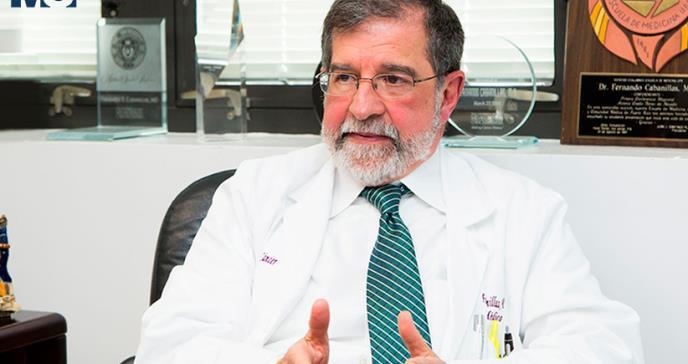 Avances de la medicina boricua para tratar los múltiples tipos de linfoma