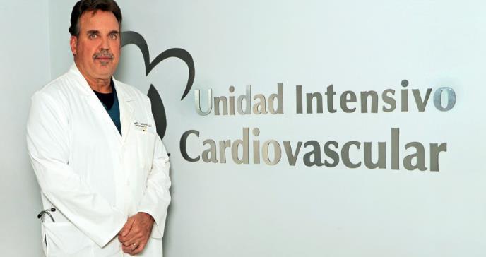 Incidencia de la enfermedad cardiovascular en tiempos de crisis