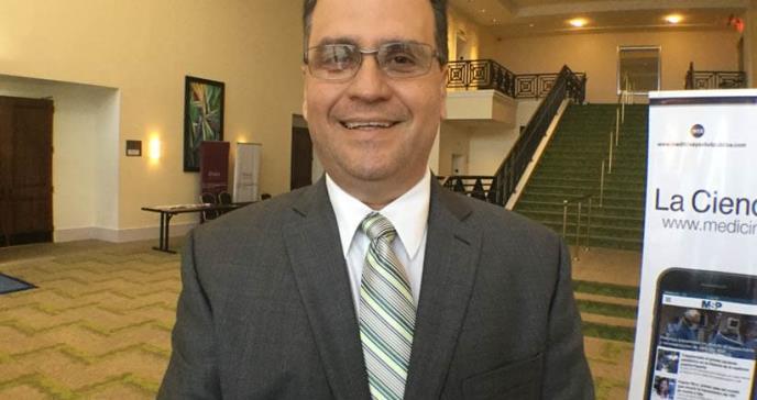 Llamado a aprovechar en Puerto Rico los tratamientos contra hepatitis C