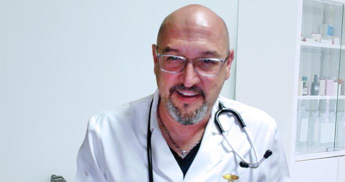 Nueva cepa de COVID-19 sería combatido por las vacunas