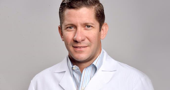 Diagnóstico temprano: método más efectivo para la artritis reumatoide