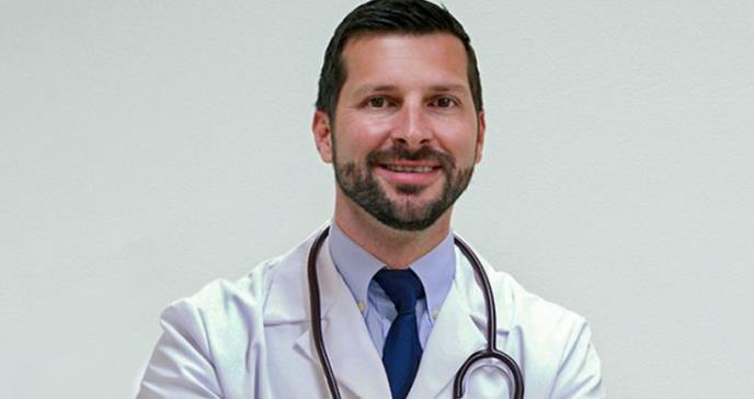 Radiología intervencional se plantea como un eficaz tratamiento para múltiples patologías