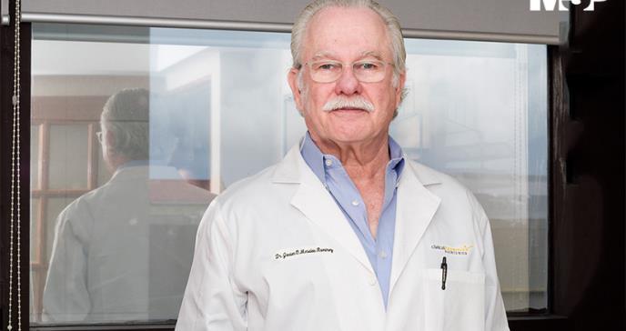 Resultados positivos de estudio con Metilprednisolona para prevenir estado crítico en pacientes covid-19